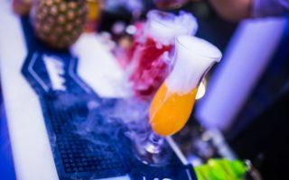 barman nawesele brzesko 10
