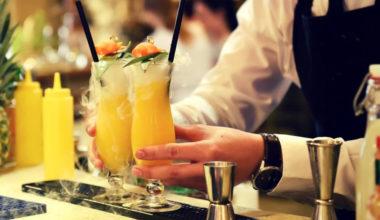 barman nawesele kraków 44