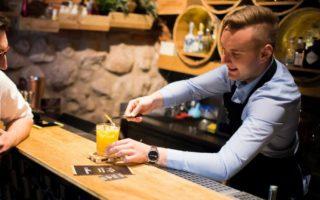 barman na wesele kraków 5