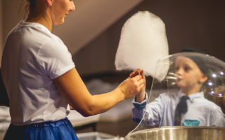 maszyna dowaty cukrowej Bochnia
